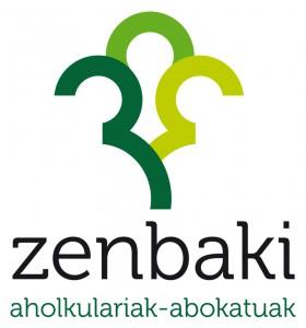 Zenbaki aholkulariak abokatuak fiscal contabilidad abogados laboral