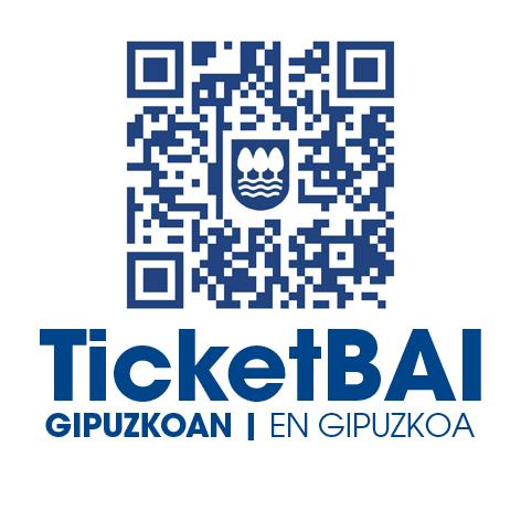 TicketBAI ASESORIA AHOLKULARITZA ZENBAKI